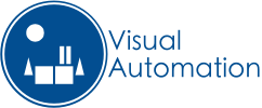Visual Automation Home Page